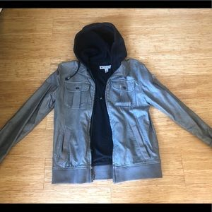 Urban Outfitter's Jacket
